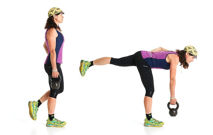 5 Great Exercises for New Cyclists  http://www.bicycling.com/training/workouts/5-great-exercises-for-new-cyclists