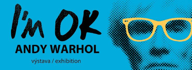 Exhibition of American pop-art icon and his unique work. http://www.goap.cz/andy-warhol-en