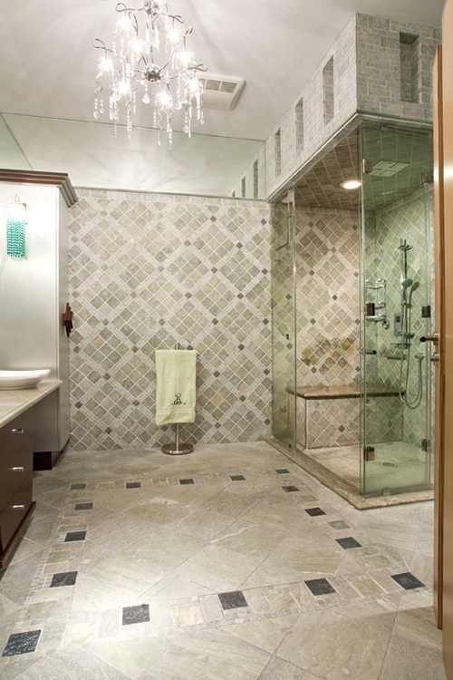 133 best Accessible Bathrooms images on Pinterest | Bathroom, Home ...