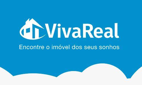 Imóveis à venda e Imóveis para alugar. No VivaReal você encontra casas e apartamentos novos e usados para compra, venda ou aluguel em SP e no Brasil. Anuncie seu imóvel!
