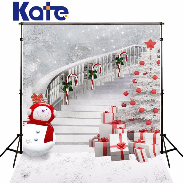 Best 25+ Christmas photo backdrops ideas on Pinterest | Christmas ...