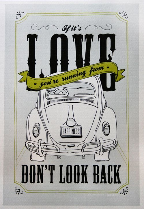 RUNLetterpresses Printer, Letterpresses Beetles, Vintage Posters, Graphicdesign, Graphics Design, Vintage Vw, Company Vintage, Vw Posters, Beetles Posters