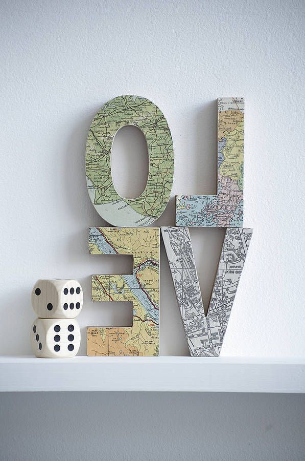 Wooden Love Letters 161 best Wedding welcome