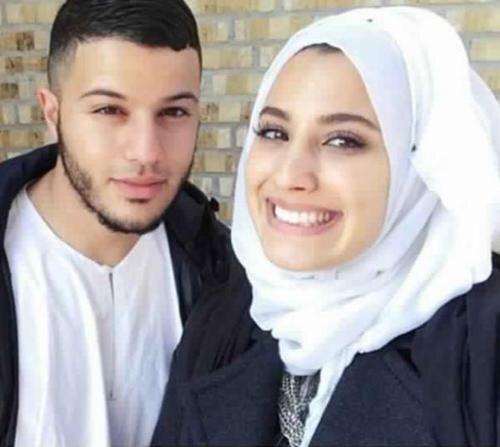 Matrimonio Mixto Catolico Musulman : Pin de sara rehman en halal love pinterest pareja