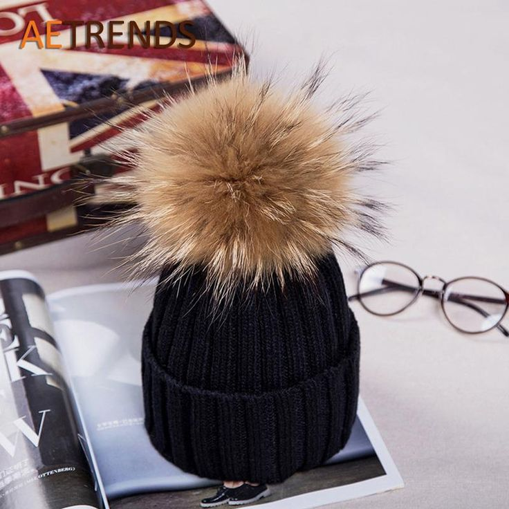 Winter Hats for Women Solid Color Crimping Oversized Beanies $14.46 => Save up to 60% and Free Shipping => Order Now! #fashion #woman #shop #diy www.scarfonline.n...