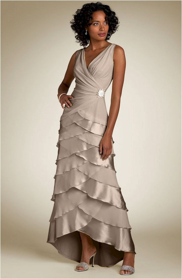 mother of the bride dresses & mother of the groom gowns david's bridal