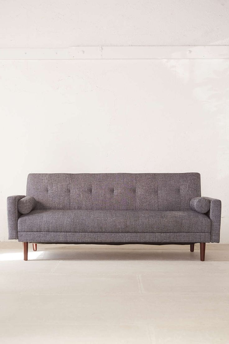 10 best hunting for the perfect sofa images on pinterest for Sofa bed 549 artek
