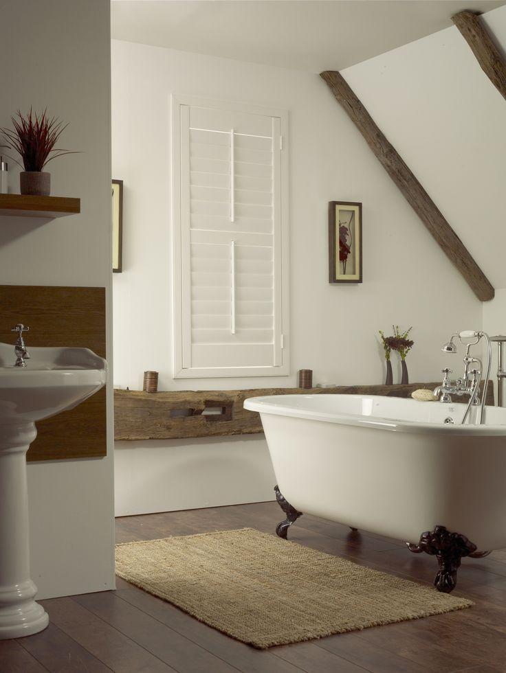 Best 25 Bathroom Mat Ideas On Pinterest Bath Mat