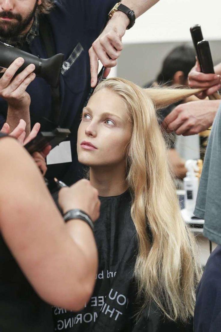 Tagli capelli lunghi 2018 (Foto 6/24)   PourFemme   Tagli ...
