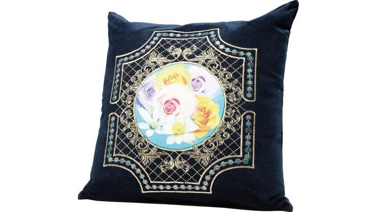 Coussin Bouquet 45x45 Kare Design