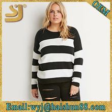 Sweater knitting garments plus size women clothing Best Buy follow this link http://shopingayo.space