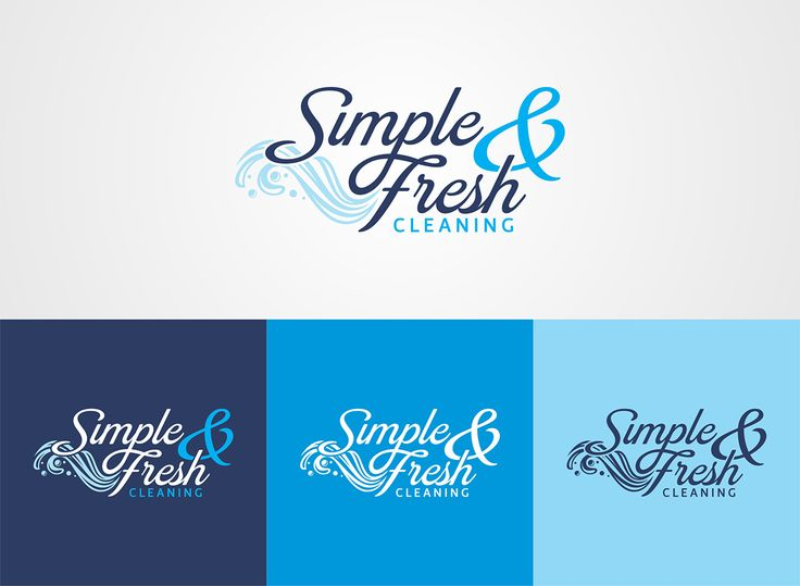 Simple & Fresh | Corporate Identity on Behance -  by Unleash Design more at www.unleashdesign.ca #GraphicDesign #logo #Bakery #stationary