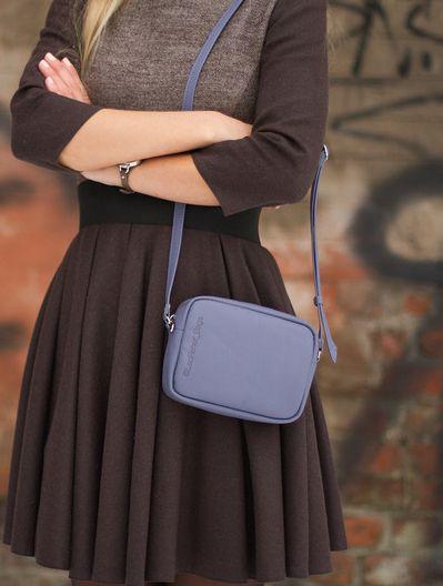 изготовление на заказ сумки Leofisher_MiniMustHaveBag