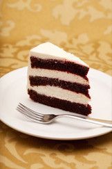 The 25 best Design your own cake ideas on Pinterest Cake