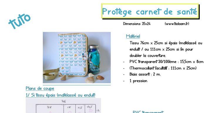 Tuto-protège-carnet-santé-tadaam.pdf