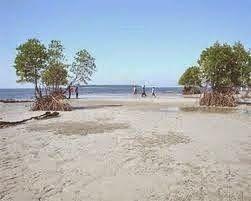 Obyek Wisata Yang Ada di Aceh Timur