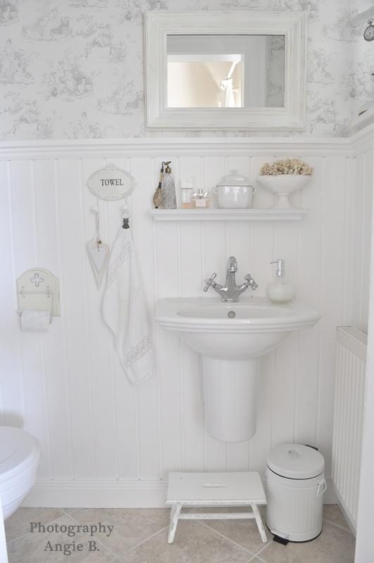 Die besten 25 armaturen ideen auf pinterest beton for Badezimmer ideen zeitlos