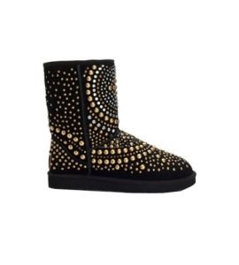 UGG Jimmy Choo Boots $158.00 http://www.theonfoot.com/