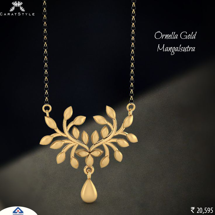 Browse the thing you love the most! #Mangalsutra. #goldmangalsutra #modernmagalsutra #tanmaniyamangalsutra #longmangalsutra #mangalsutradesigns #weddinmangalsutra #mangalsutrapendant