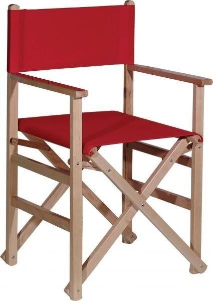 38 mejores im genes sobre terraza y jard n en pinterest - Mesa plegable maleta carrefour ...