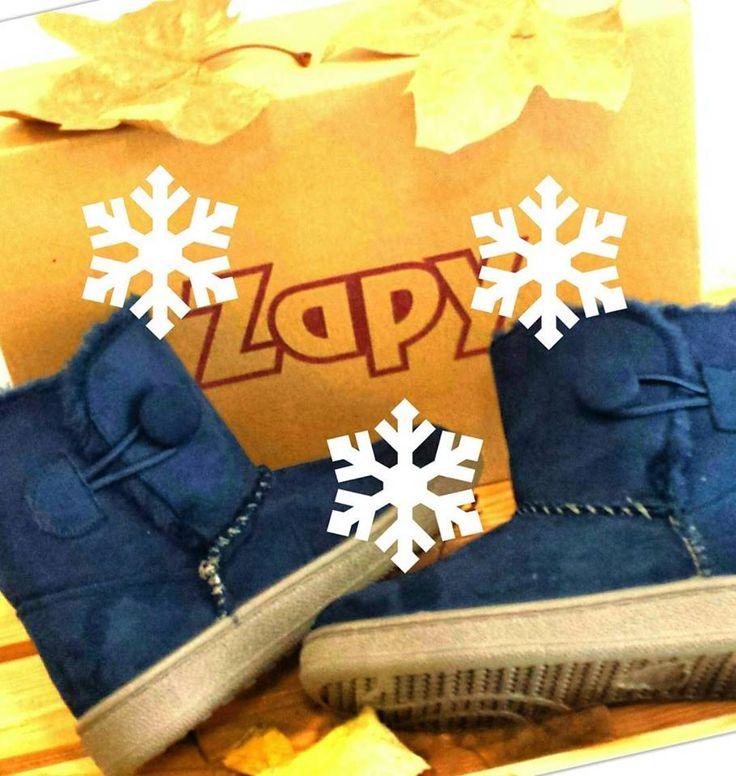 Ourense  Miércoles 11.51  Mayormente nublado  7°C/°F Precipitaciones 49 % Humedad 72 % Viento 6 km/h No se tú pero la sensación térmica es polar...😨😨❄❄ Compra estas botas australianas con borreguito interior y los pies se reirán del frio 😁😁❄ ⚠⚠SÓLO hasta el viernes 25.00 euros /Antes 39.90 euros  Tallas 31 al 38  Envíos gratuitos  #Shoesland #shoeskids #shoes #shoesfromspain #zapyonline #ourense #chollos #shopping #fashionkids #kidsfashion #modainfantil #australianas #botas #boots #girls