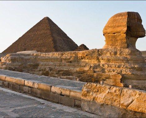 pirâmides do Egito                                                                                                                                                     Mais