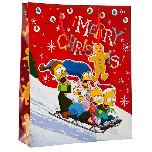 741 best the simpsons images on pinterest for 741 evergreen terrace