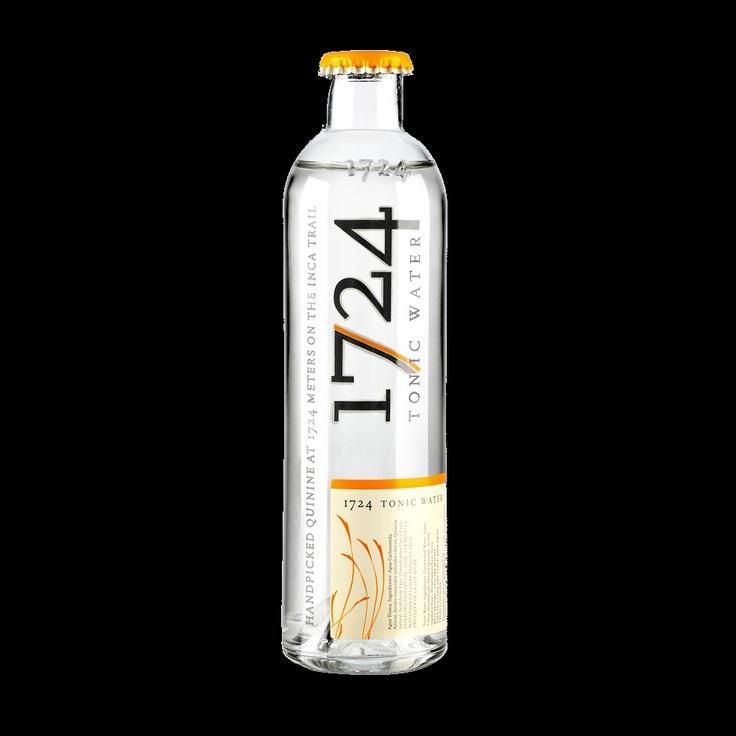 1724 Tonic Water buy at http://ginobility.de/1724-tonic-water-online-kaufen.html#
