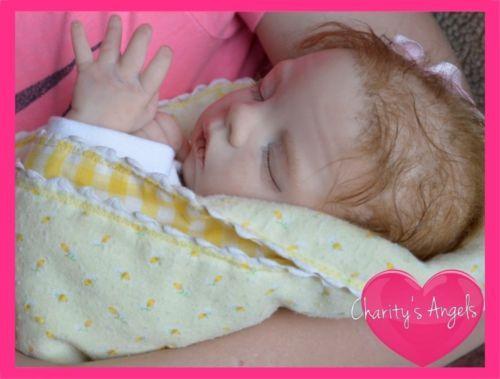 Charitys-Angels-Presents-MEGAN-Bountiful-Baby-Girl-Reborn-Doll-OOAK-Preemie