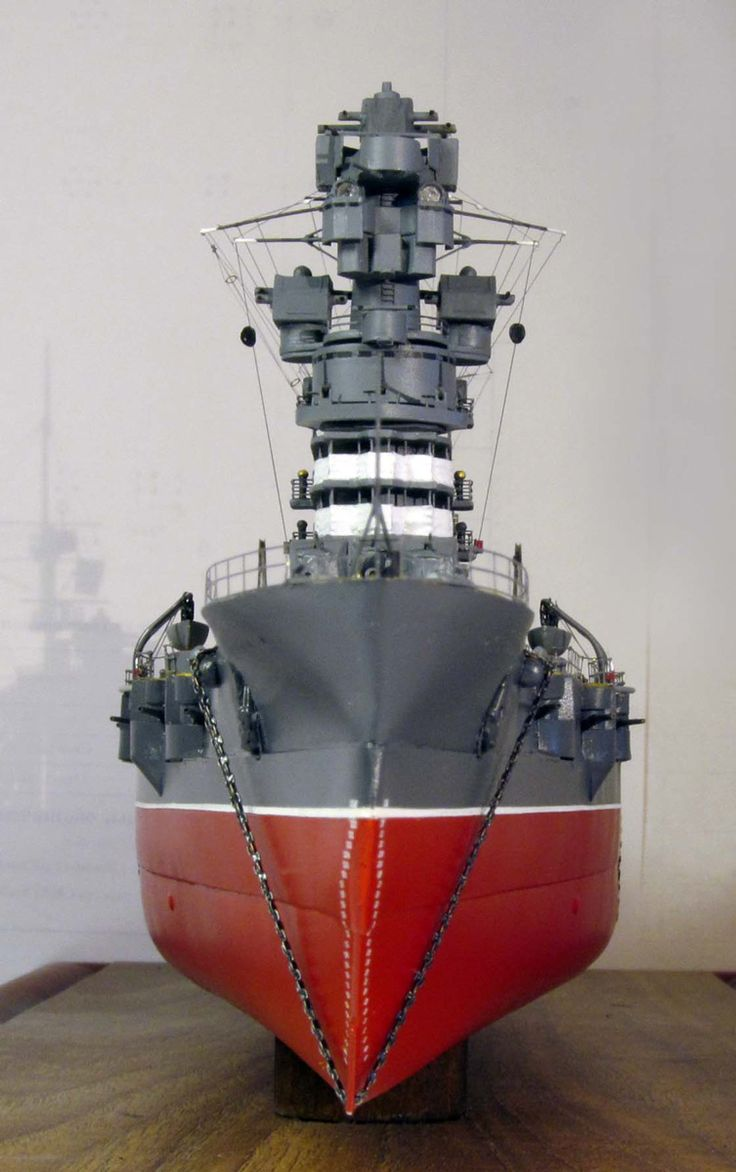 Wwii italy navy battleship roma 1943 plastic model images list - 1 350 Soviet Battleship Gangut 1941 2b Model Warships 103 Pinterest Battleship
