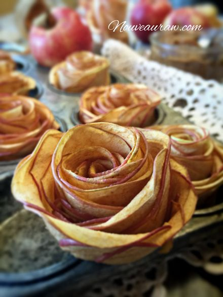 Antique-Apple-Blossoms5