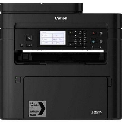 Hp Laserjet P1102w Monochrome Printer W Eprint Ce658a In 2019