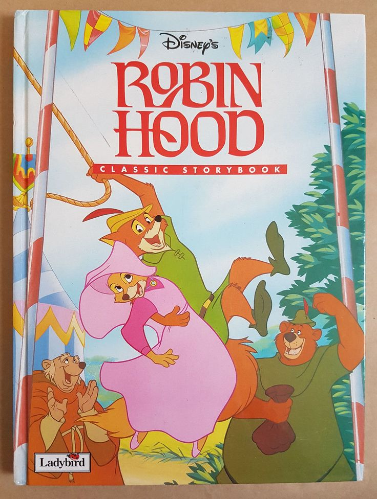 1648 best Disney Storybooks/Coloring Books images on ...