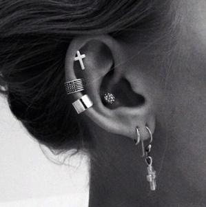 my future ear