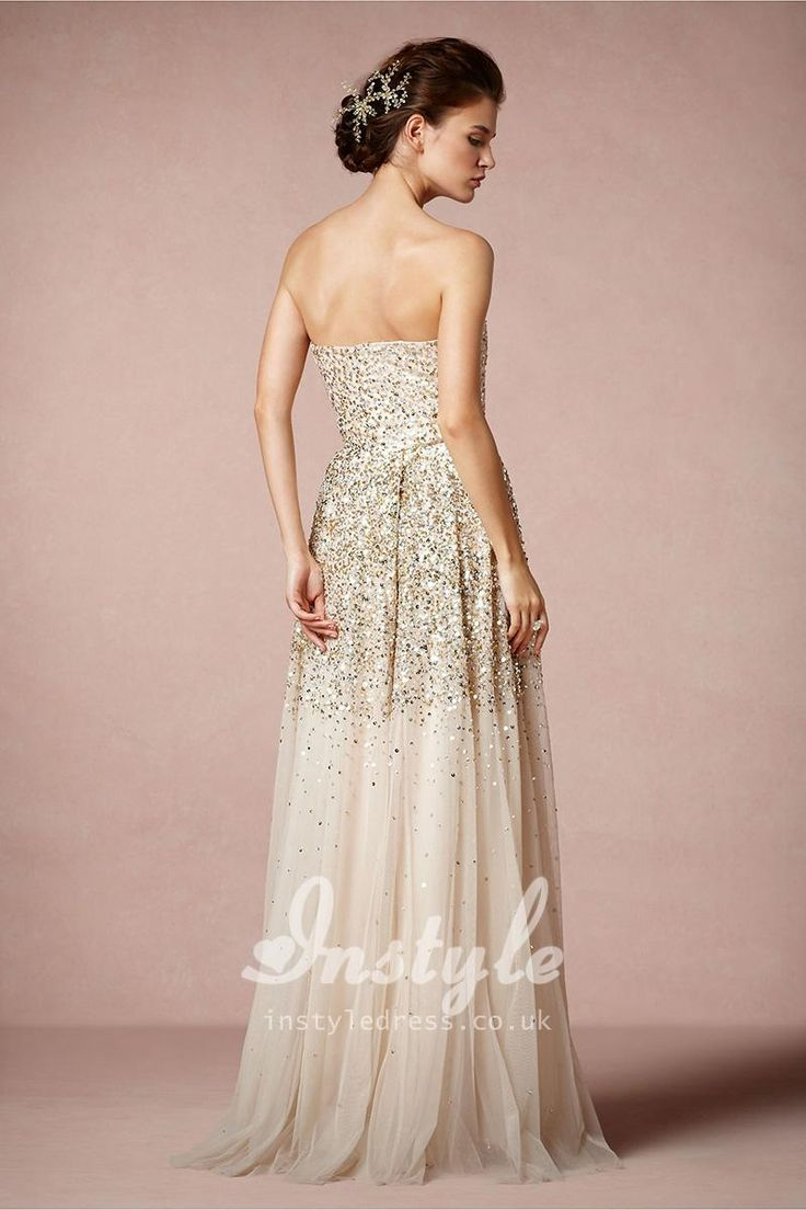 30 best 9.22instyledress images on Pinterest | Short wedding gowns ...