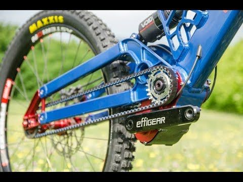 Best 25 Bike Gadgets Ideas On Pinterest Bicycles Bicycle