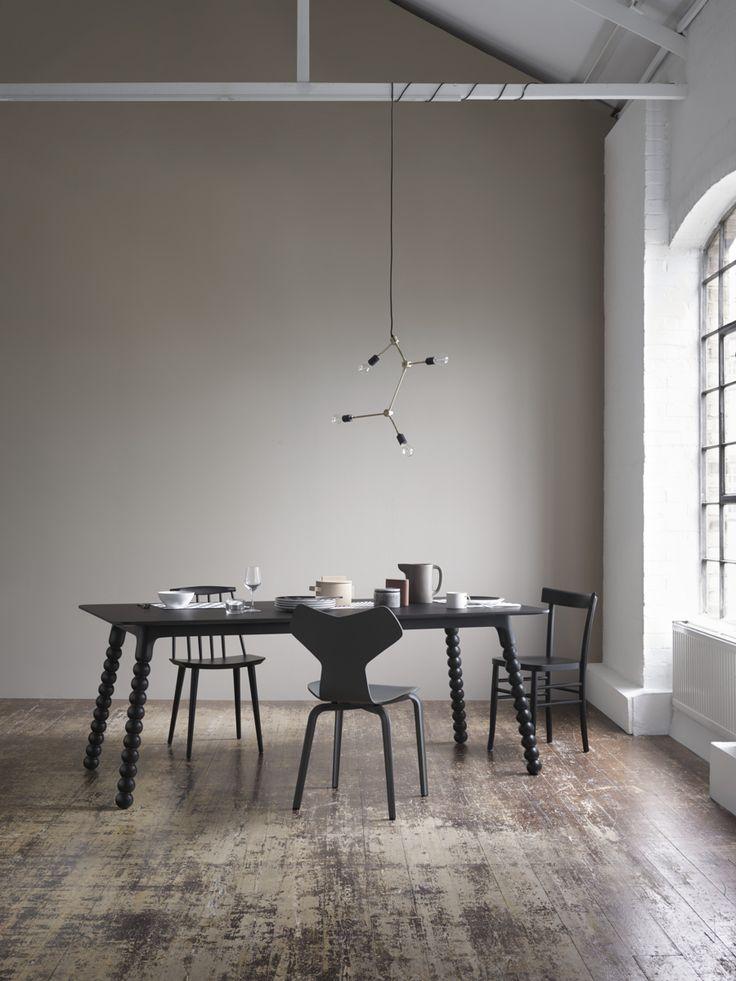 45 Best Scandinavian Style Images On Pinterest Bedroom