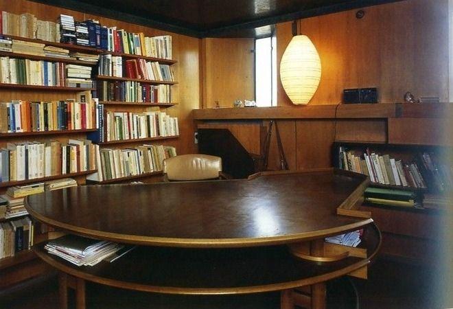 Venezia. In vendita Casa Scatturin, capolavoro di Carlo Scarpa - Foto e video - la Nuova di Venezia