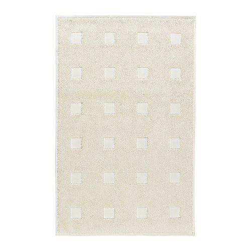 tapis ikea beige simple peau de vache beige imprime motif zbr with tapis ikea beige tapis ikea. Black Bedroom Furniture Sets. Home Design Ideas
