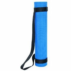 Yoga Pilates Mat Sling Strap Black Just at $12.49 To buy direct from the manufacturer CALL 888-344-0844