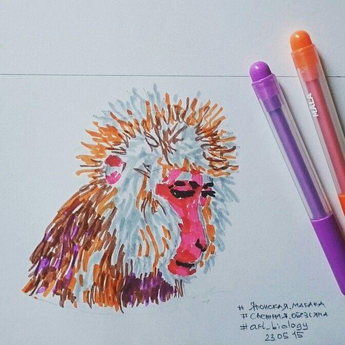 Illustration, grafics, design, art