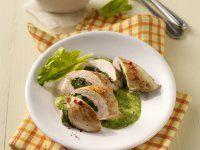 41 gesunde Metabolic Balance-Rezepte   EAT SMARTER