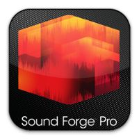 Sound Forge Pro 11 Crack download the latest version of the Windows Setup Wizard. Sony Sound Forge Pro is a complete offline installer full version.