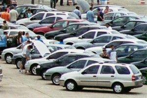 Dicas sobre como comprar carros usados