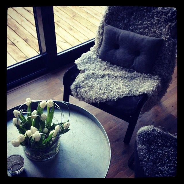 360graderdesign - En blogg om hus, hem, inredning, design, färg, form och livet.