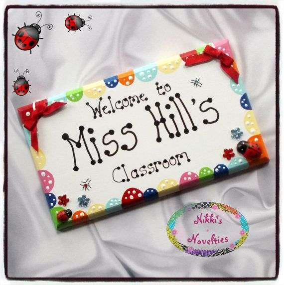 Fabulous Personalized Teacher Plaques Uk69 Advancedmassagebysara