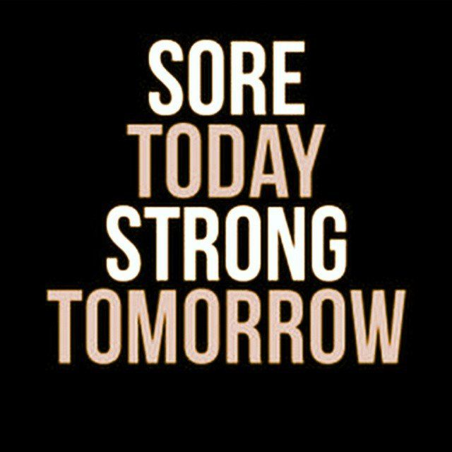 Pin for Later: 45 Quotes That Will Have You Running to the Gym