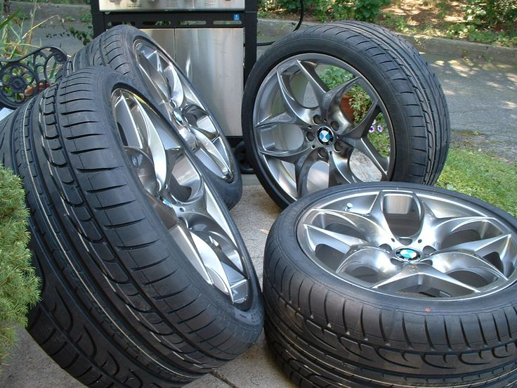 Bmw X5 Tires For Sale New Oem X5 21 Quot Wheels Tires