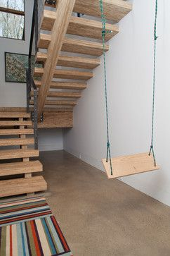 Best 1000 Images About Parallam On Pinterest Modern Stairs 640 x 480