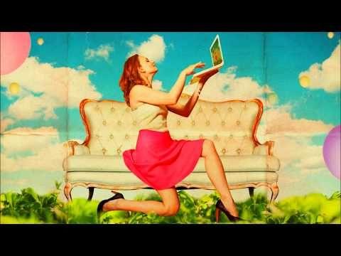 Música Pop para Trabajar Alegre en Oficinas, Tiendas, Negocios | Música Pop en Inglés 2018 - YouTube